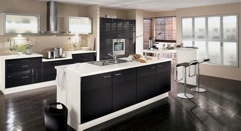 kitchen cabinets white and brown 27 two tone kitchen cabinets ideas concept this is