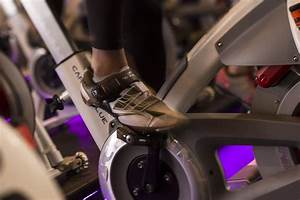 Benefits Of Clipping In When Indoor Cycling | Full Pedal