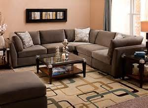 sloane microfiber living room collection my raymour