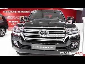 Nouveauté Toyota 2018 : peugeot 2008 lancement au maroc ~ Medecine-chirurgie-esthetiques.com Avis de Voitures