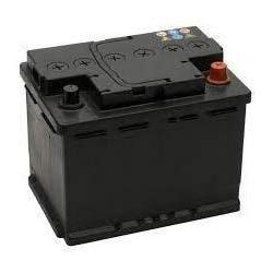 Electric Car Battery Manufacturers by Electric Car Battery Manufacturers Suppliers