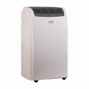 Best Portable Air Conditioner Reviews 2018  Comparison Chart