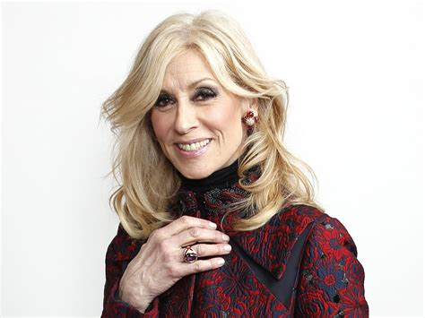 Judith Light by Judith Light To Receive O Neill Center S 2017 Monte Cristo