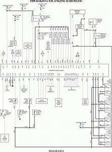 Dodge Electronic Ignition Wiring Diagram