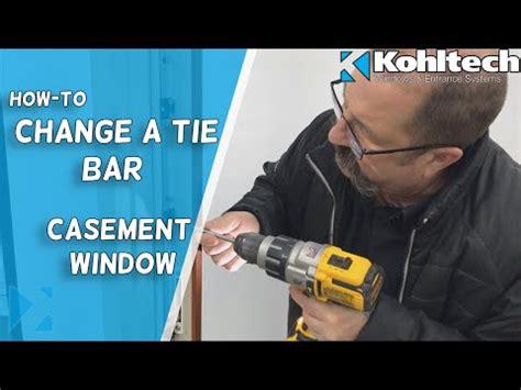 kohltech windows doors canada