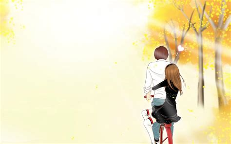 Wallpaper Anime Romantis - anime wallpapers wallpaper cave