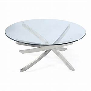 473869 ljpg for Brushed nickel coffee table