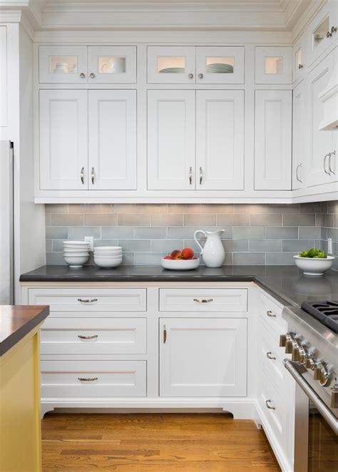 peinture lessivable pour cuisine peinture lessivable pour cuisine pour une cuisine