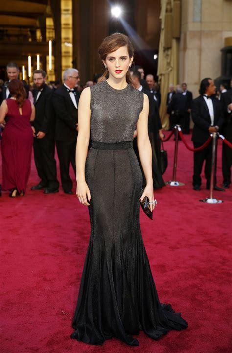 Noah Star Emma Watson Doesn Want Date Anyone Famous