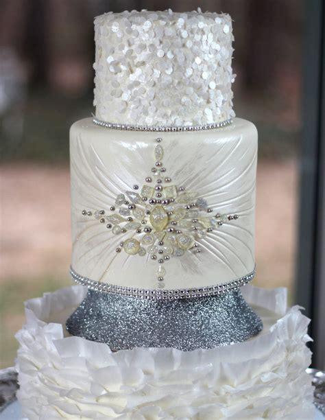 wedding cakes archives ambrosia cake creations