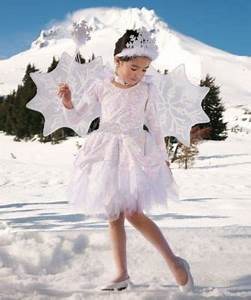 17 Best images about Weather costume on Pinterest | Tulle ...