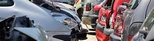 Estimer Son Véhicule : debrito automobiles d molisseur agr casse automobile ecouflant angers garantie car co ~ Medecine-chirurgie-esthetiques.com Avis de Voitures
