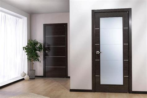 and modern doors the the
