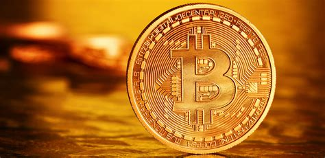 Bid Coin Bitcoin Price Overtakes Gold Price For The Time