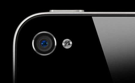 tips dasar smartphone photography manwidi