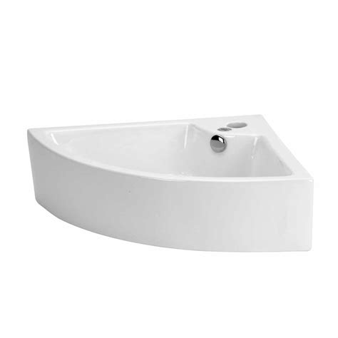 vessel sink countertops sale counter top white angle vessel sink space saving sinks