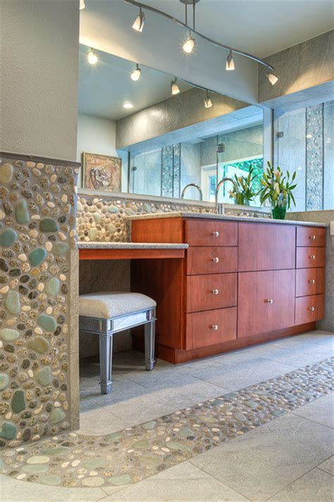 pictures of distressed kitchen cabinets birds egg blend pebble best bath award in 2015 7450
