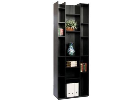 Dania Bookcase by Dania Bookcases Shelves Wide Bookcase For The