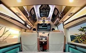 Auto Mieten Las Vegas : wohnmobil mieten vermieten wohnmobilvermietung ~ Jslefanu.com Haus und Dekorationen