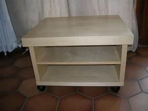 Ikea Meuble Hifi : meuble tv hifi ikea ameublement maison longperrier 77230 annonce gratuite ameublement ~ Melissatoandfro.com Idées de Décoration