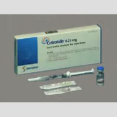 Cetrotide Subcutaneous  Uses, Side Effects, Interactions