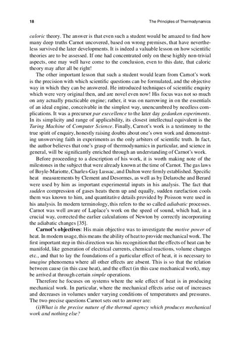 Essay 1000 Words Many Pages by Opening Paragraph Sentence Essay Quote Suggestions