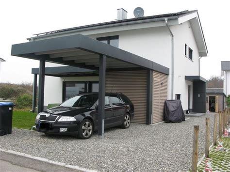 Carport Ohne Nrw Cool Schuppen Bauen Ohne Genehmigung