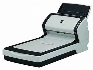 fujitsu fi 6230z document scanner rts adem With fujitsu document scanner