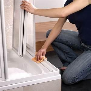 Duschkabine Glas Reinigen : hsk duschkabine eckeinstieg 6 teilig favorit 119090 ~ Michelbontemps.com Haus und Dekorationen