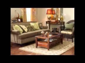 kitchen living room open floor plan paint colors youtube