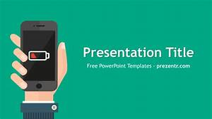 powerpoint templates for mobile application images With t mobile powerpoint template