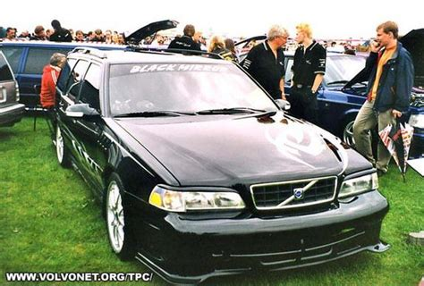 how things work cars 1998 volvo v70 head up display v70 r 1998 volvo v70 specs photos modification info at cardomain