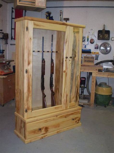 awesome wood projects   build  easy diy