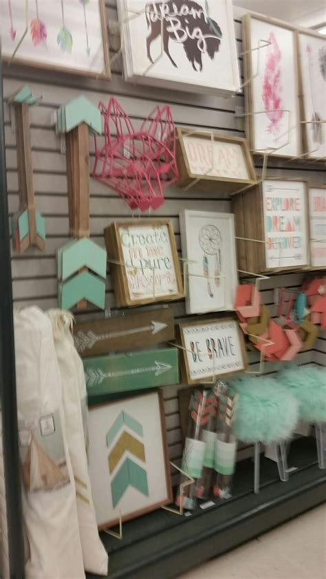 25 best ideas about hobby lobby decor on pinterest