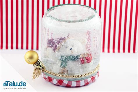 weihnachtsgeschenke kindern für eltern selbstgemacht schneekugel basteln 2 tolle ideen zum selbermachen talu de