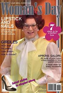 Womans Day | Magazine Covers | Pinterest | Magazine covers ...