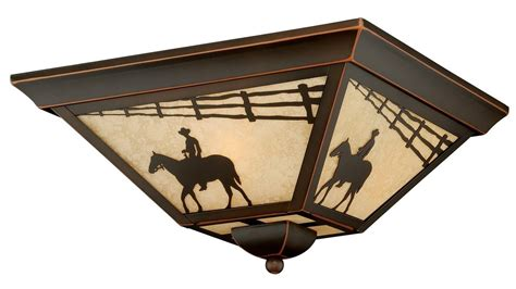 outdoor flush mount ceiling light fixtures trail light flush mount outdoor ceiling fixture vaxcel