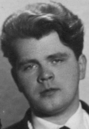 Augusts Vilis Pommers