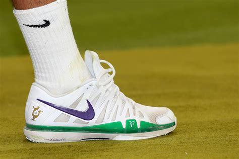 Novak Djokovic vs Rafael Nadal - Difference and Comparison   Diffen