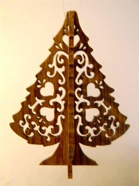 scroll  ornament   google search wood working