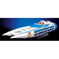 Triton Offshore Boats by Electric Rc Boats Ready To Run Hobby Wholesale