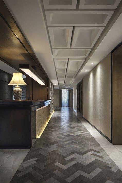 nice office design moderndesign ceiling httpwww