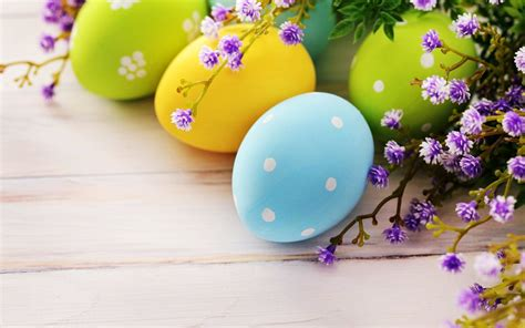40 creative easter decorating ideas godfather style