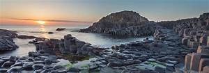 Northern Ireland Vacations with Airfare   Trip to Northern ...
