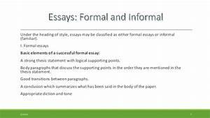 creative writing program texas english language creative writing a level excuses not to do your homework