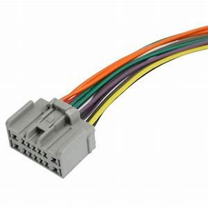 Wire Harness Connector   U0935 U093e U092f U0930  U0939 U093e U0930 U094d U0928 U0947 U0938  U0915 U0928 U0947 U0915 U094d U091f U0930   U0924 U093e U0930  U0939 U093e U0930 U094d U0928 U0947 U0938