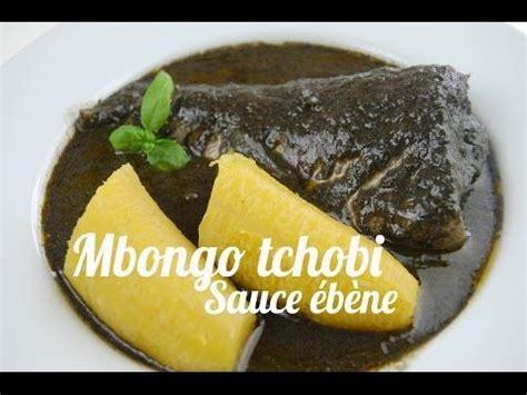 cuisine africaine camerounaise 22 best ideas about cuisine camerounaise en on