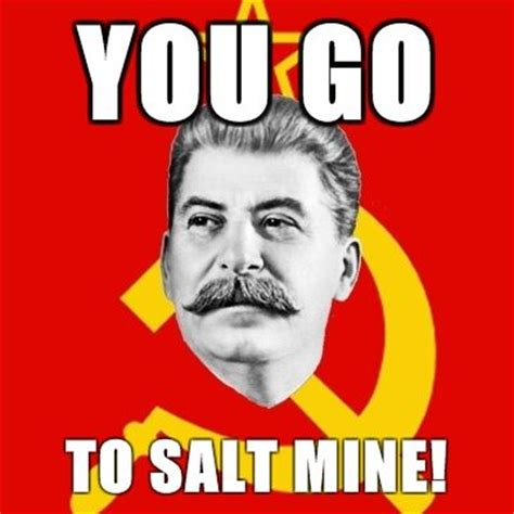 Stalin Memes - stalin says image gallery know your meme