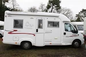 Cote Officielle Camping Car : rapido 741 c essais le monde du camping car ~ Medecine-chirurgie-esthetiques.com Avis de Voitures