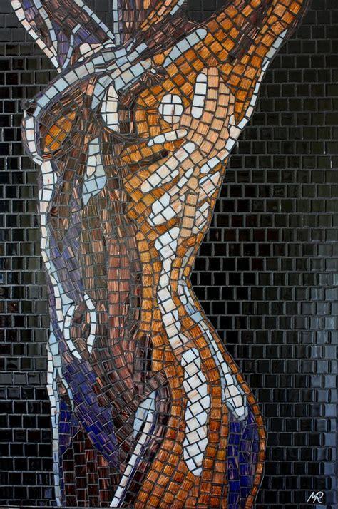 Best Mosaic Design Photos Houses Flooring Picture Ideas